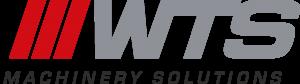 Logga för WTS