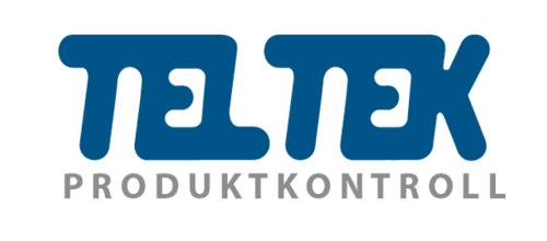Logo Teltek