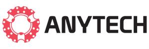 Logga till Anytech